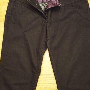 Studio Y Pants - Trousers by Studio Y